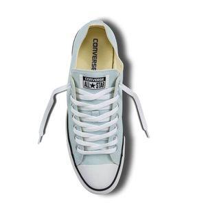 Very cute Converse!!!